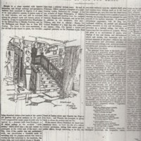 Marple : Article from Manchester Weekly Times 1892