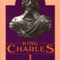 Extract : King Charles lst : Pauline Gregg