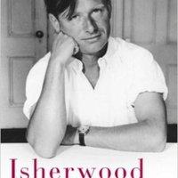 Christopher Isherwoods Books