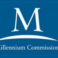 Millennium Commission Correspondence : 2001