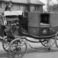 Photographs relating to Marple Memorial Park