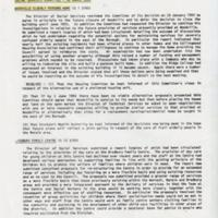 Woodville Ederly Persons Home: Marple Area Committee Meeting Minutes : 1992/3