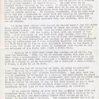 Judgement in Court Case : Marple UDC v Friends of Linnett Clough : 1968