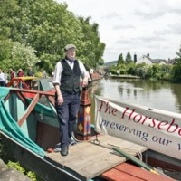 Programme for Marple 150 Years of Transport Festival including Lock Festival : 2015