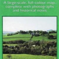 Mellor & District : A Walking Map ; 2001