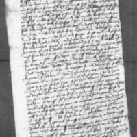 Will & Inventory of Robert Stafford of Mellor : 1572/3