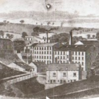 Photographs of Holly Vale Mill : Various Dates