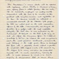 Eulogy on Bradshaw by John Milton