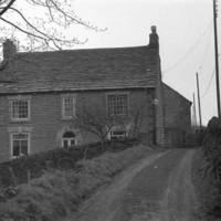 Miscellaneous Estate Agents Details : Greengate Farm, Cobden Edge House, Church Road, Townscliffe Lane &amp; Coach House, Church Lane<br /><br />