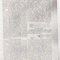 Article : Residential Districts : Manchester City News : 1905