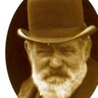 Enoch Tempest Information