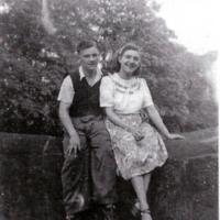 Memories of Hollins Mill