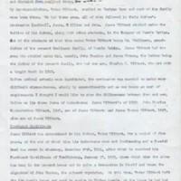 The Hibberts of Marple Bridge : The Reporter 1925