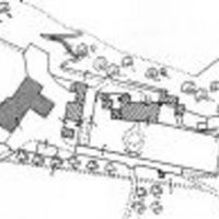Estate Papers & Maps from Marple Hall