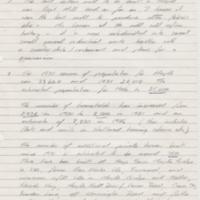 Notes on Marple