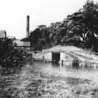 The canal arm to Hollins Mill..jpg