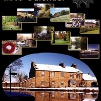 Marple & Mellor Calendars : 2000's