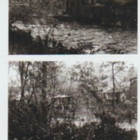 Photographs of Tin Plate Works, Marple Bridge