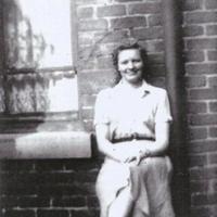 Margaret_Davenport(2).jpg
