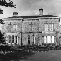 Photographs of Woodville
