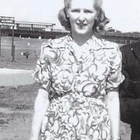 Edith Atkinson (nee Pearce).jpg