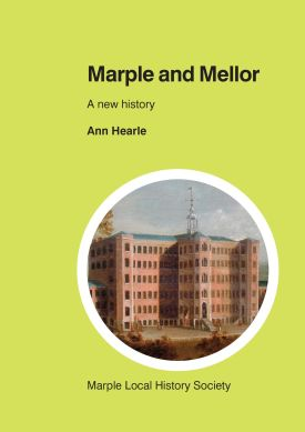 marple and mellor new history 275